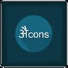 SYSTEMUI ICONS иконка