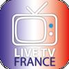 TV France Direct icône