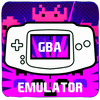 The Retro Pocket for G.B.A-icoon
