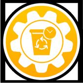 Auto Clean Up icon