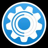 Icona Droid Optimizer