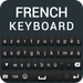 French Keyboard 1.1.0 Apk Android