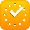 LeaderTask icono