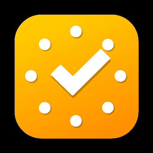 LeaderTask: Planner, ToDo List, Calendar, Reminder
