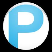 Polynomial Solver Free icon