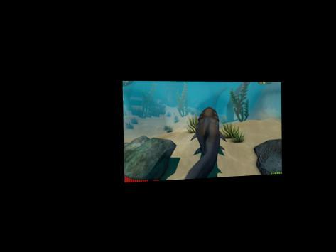 Feed & Grow a Fish Survival Guia screenshot 2