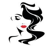 Fashion Viewer icon
