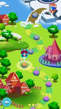 جادوگر حباب screenshot 2