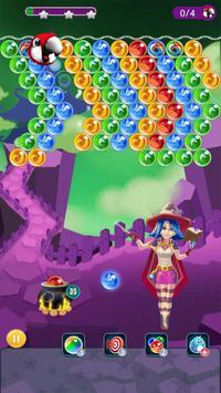 جادوگر حباب screenshot 3
