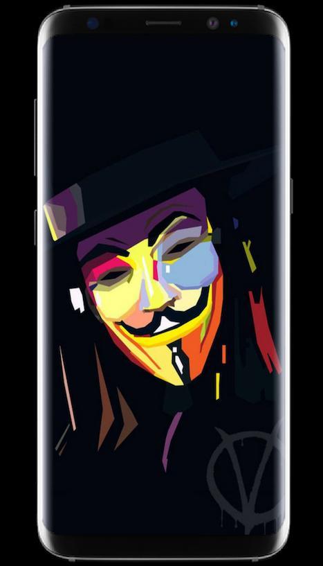 Download 570 Koleksi Gambar Hacker Hd Untuk Wallpaper  Gratis