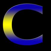 Basic C Programs icon