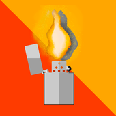 Lighter Arcade icon