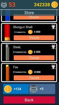 Lighter Arcade screenshot 3