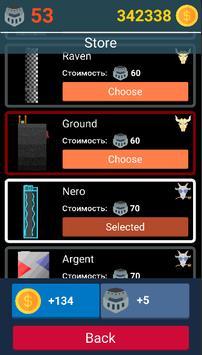 Lighter Arcade screenshot 1