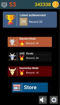 Lighter Arcade screenshot 2