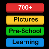 Kids Preschool Learning icon