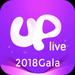Uplive - Live Video Streaming App APK