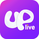 Uplive - Live Video Streaming App APK Android