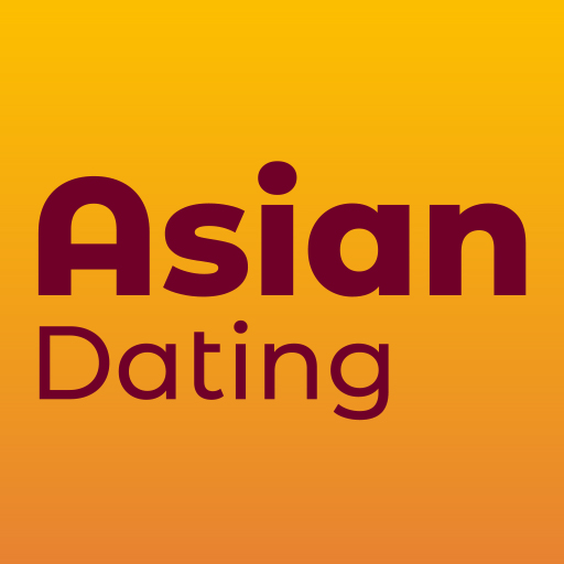 AsianDate: デート & チャットアプリ