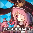 AlchemiaStory icon