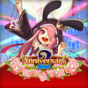 Alchemia Story icon