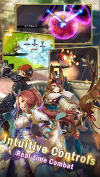 Alchemia Story screenshot 14