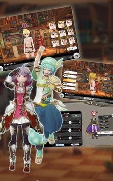 Alchemia Story screenshot 2