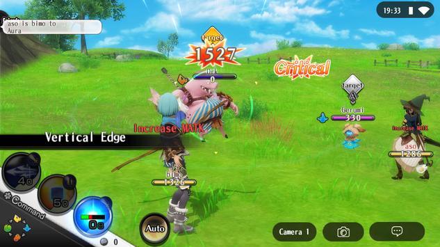 Alchemia Story screenshot 5