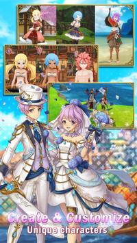 Alchemia Story screenshot 7