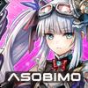 ikon RPG Aurcus Online