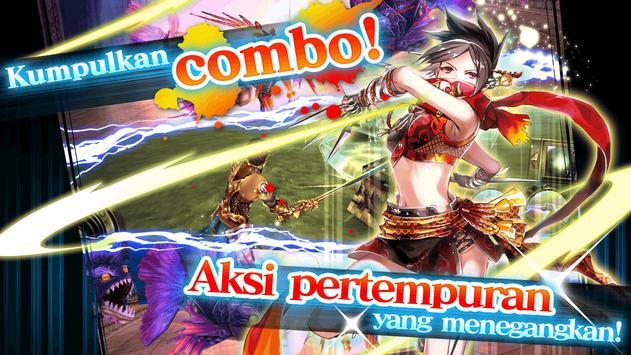 RPG Aurcus Online screenshot 20