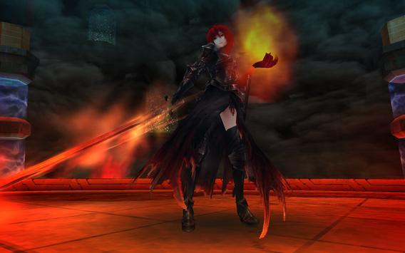 RPG Aurcus Online screenshot 11