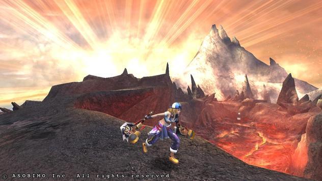 RPG アヴァベルオンライン 絆の塔 スクリーンショット 6