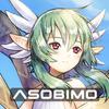 ikon RPG IRUNA Online MMORPG