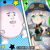 RPG Toram Online icono