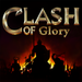Clash of Glory