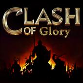 Clash of Glory icon