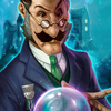Mysterium: A Psychic Clue Game ikona