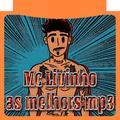 Mc Livinho as melhors  mp3
