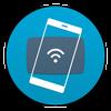 Hospitality Mobile Access ícone