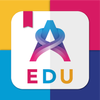 Assemblr EDU: Fun, Interactive Learning in 3D & AR icon