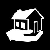 Floor plan - Home improvements in AR - Wodomo 3D ikona