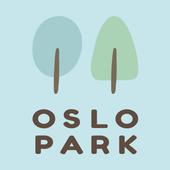 OSLO PARK icon
