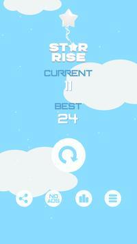 Star Rise screenshot 4