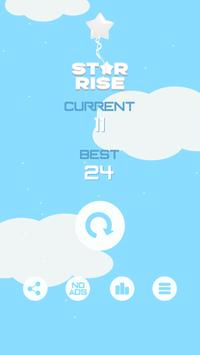 Star Rise screenshot 9