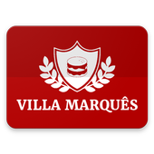 VILLA MARQUES CASA DE LANCHES icon
