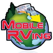MobileRving icon