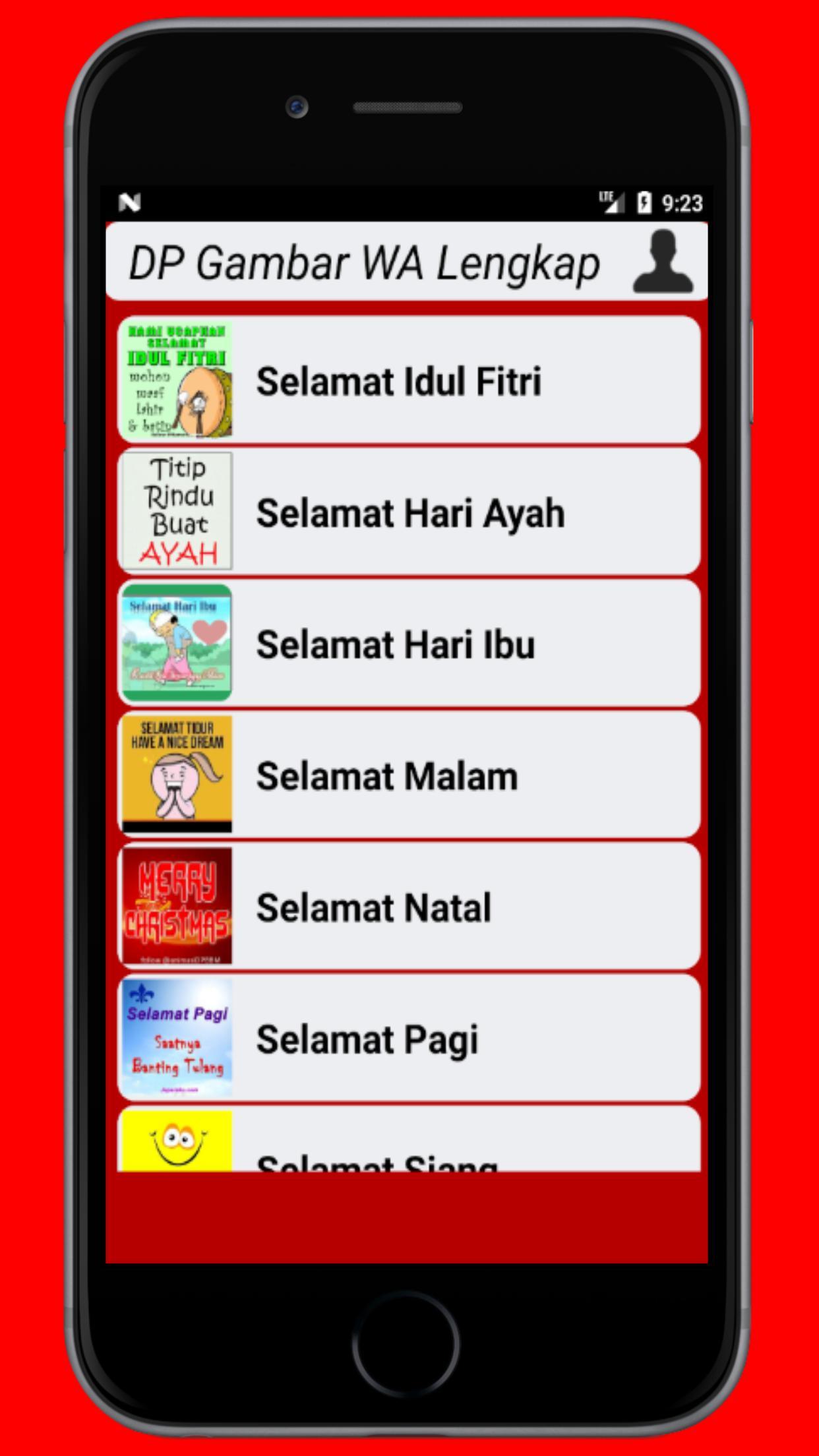 Status WA Gambar Terlengkap 2019 For Android APK Download