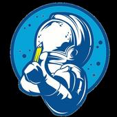 AStA HN icon
