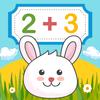 ikon Math games for kids